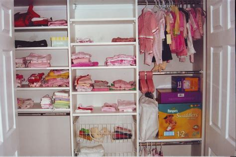 Closet Creations Reach In Bedroom Closets Cami Closet Creations