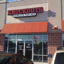 haircuts virginia beach knockouts haircuts for men 32 recensioner barberare