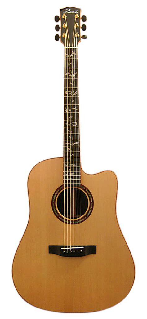 Handmade Acoustic Guitars - handmade acoustic guitar dc03 handmade guitars