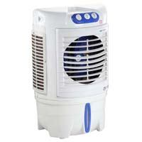 evaporative room air cooler ectr evaporative coolers manufacturers suppliers exporters