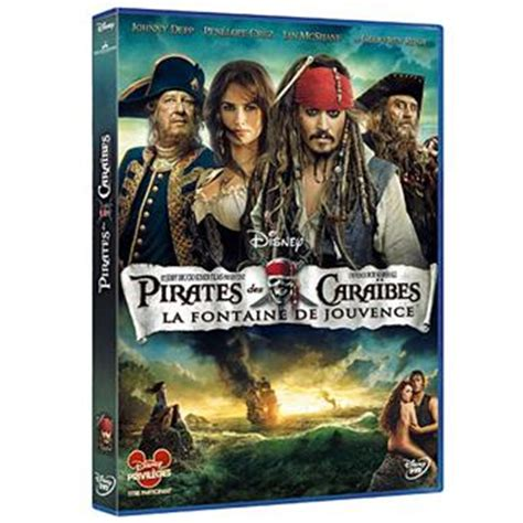 Dvd Of The Caribbean 4 On Tides of the caribbean 4 on tides dvd zone