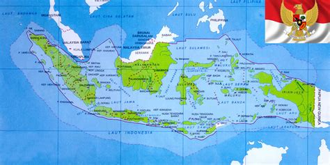 gambar civicpedia keistimewaan daerah kerangka negara