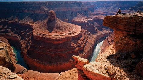 best national parks in the world grand canyon national park arizona tourism in the world