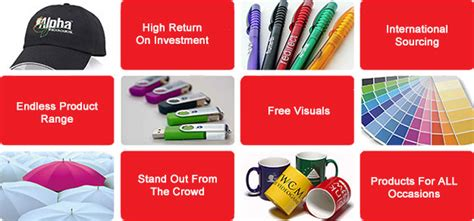 Company Branded Gift Cards - promotional items and business gifts from omm