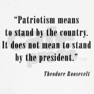 What Patriotism Means To Me Essay Contest 2016 by 64 Best Patriotism Quotes And Sayings Of All Time