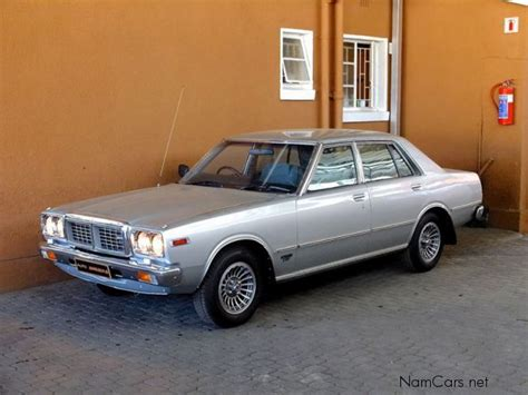 datsun laurel  laurel  sale windhoek datsun laurel sales datsun laurel price