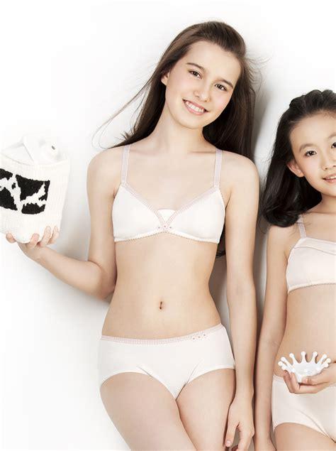 aimer junior bra panty set junior girls in panties photo sexy girls