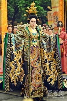 A12940 Vista Dress 53383 china traditional han dynasty hanfu clothes for on