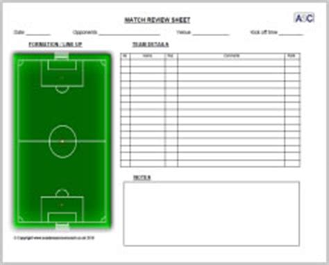 soccer team template free downloads academy soccer coach asc