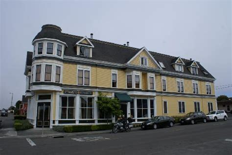 carter house inn carter hotel picture of carter house inns eureka tripadvisor