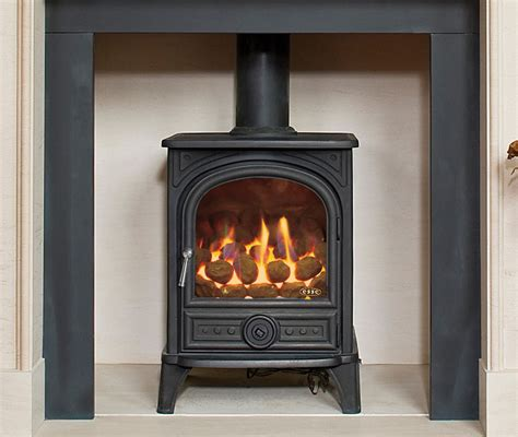 Esse Fireplaces by Nortons Range Cooker And Stove Centre