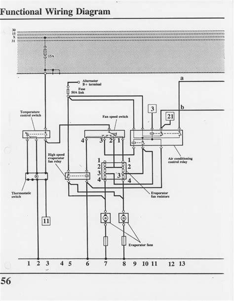 87 vanagon wiring diagram 87 free engine image for user