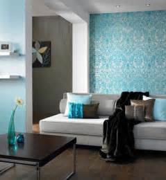 Blue Living Room Decor Light Blue Living Room Decoration Picsdecor