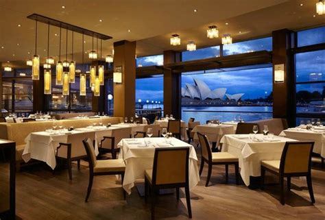 Restaurant With Room by The 10 Best Restaurants Near Sydney Opera House Tripadvisor