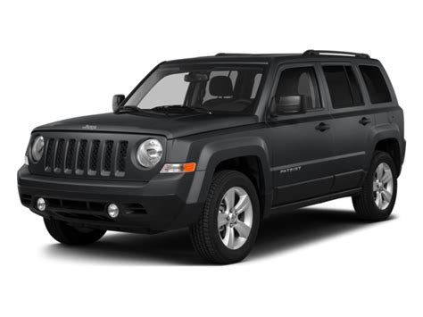 jeep dealers in mi laethem chrysler dodge jeep ram cdjr dealer in