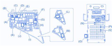 peavey speaker wiring diagrams peavey speaker