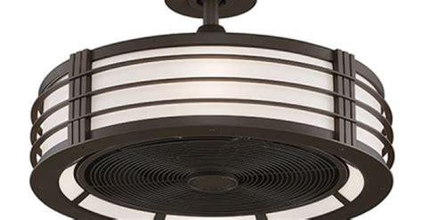 home barrel fan bantry drum ceiling fan semi flush fan small ceiling