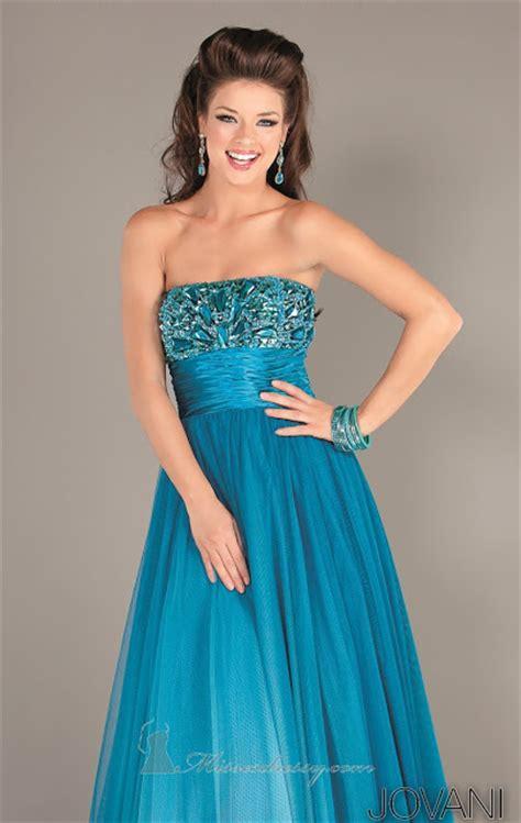 vestido graduacion kinder vestidos de ni a en vestidos y vestido graduacion kinder vestidos de ni a en vestidos y