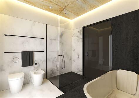 bagni rivestiti in pietra bagni rivestiti in pietra simple per bagno nuovo bagno