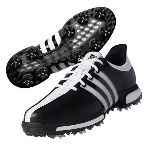 adidas golf shoes adidas tour360 boost golf shoes ebay