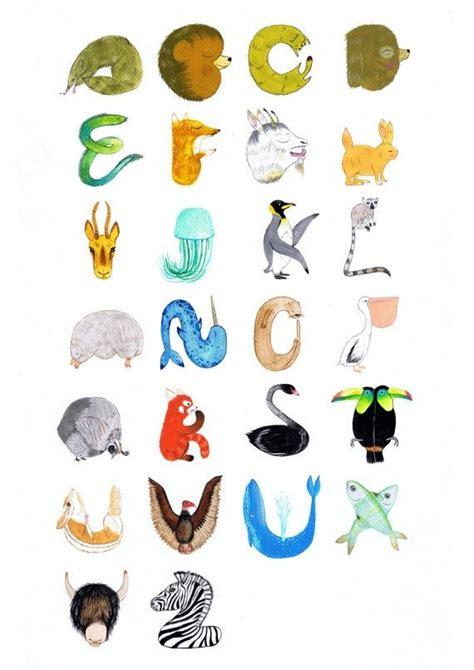 printable alphabet letters australia 45 best alphabet art images on pinterest ideas for