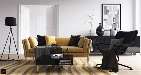 scandinavian living room design ideas inspiration scandinavian living room design ideas inspiration