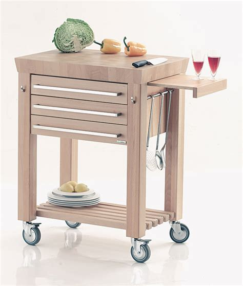 carrello cucina carrello cucina domus legnoart stilcasa net