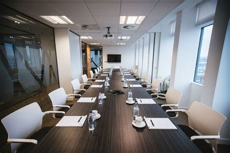 meeting rooms how can corporate meeting rooms help your startup to survive