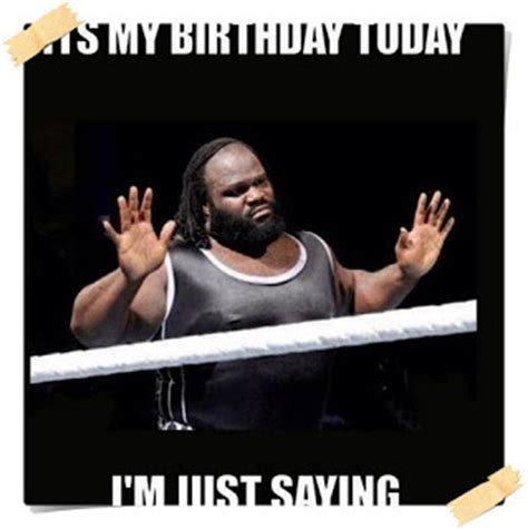 My Birthday Meme - funny happy birthday meme faces with captions happy