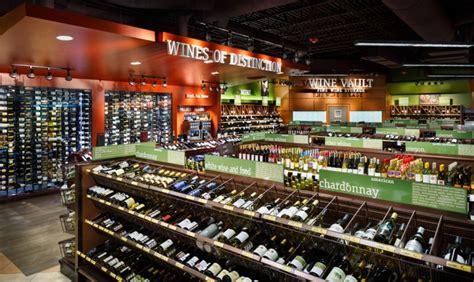 38 best images about spirit wine retail design on glamshops visual merchandising shop reviews abc fine