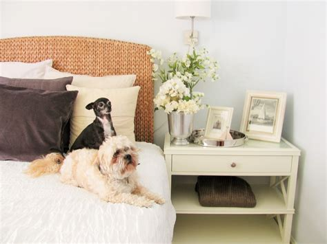 pottery barn dog bed monogrammed dog beds awesome twill dog bed cover pottery
