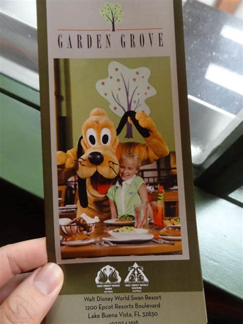 Garden Grove Disney by 01 Garden Grove Walt Disney World Swan Resort Me So Hungry