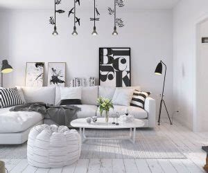 Home Themes Interior Design 1000 images about decora 231 227 o n 243 rdica escandin 226 va on pinterest