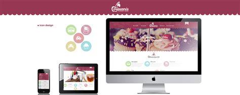 cherry house cafe cherry house cafe house plan 2017