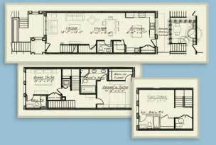 downtown columbus town house floor plans downtown bahria town house floor plans