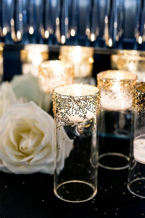 raise a glass to the roaring twenties a 1920 s wedding theme topweddingsites