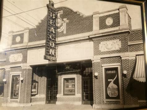 six west theaters in omaha ne cinema treasures beacon theatre in omaha ne cinema treasures