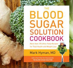 10 Day Detox And Blood Sugar Solution by 1000 Ideas About Blood Sugar Solution On
