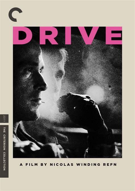 seven new character posters for nicolas winding refn s nicolas winding refn s drive film poster concepts fake