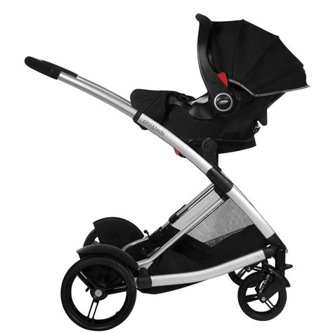 car seat stroller frame canada car seat stroller combo canada top 5 best car seat