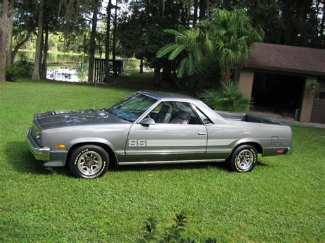 chevrolet ss el camino classifieds for classic chevrolet el camino ss 28 available