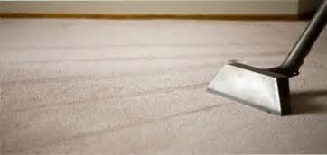 services so again carpet cleaning outer banks