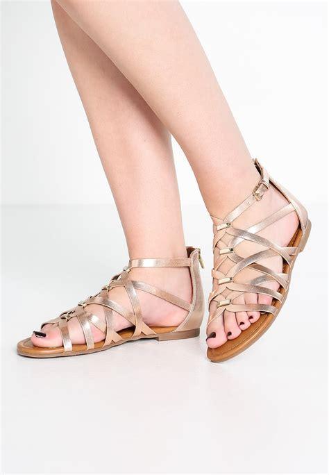 cheap dress sandals steve madden cheap dress shoes sale madden arrchie