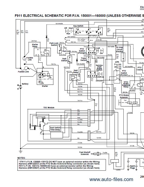 deere 318 wiring diagram free wiring diagrams