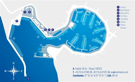 layout and design guidelines for marina berthing facilities zea marina about us d marin