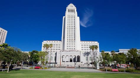 in los angeles los angeles city in los angeles california expedia