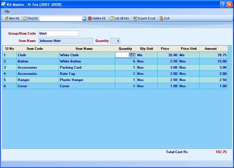 easy billing software full version free simple billing software free download full version blog