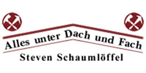 Kleine Hörstk Bad Iburg by Branchenportal 24 Rechtsanwalt Ulrich Bantelmann