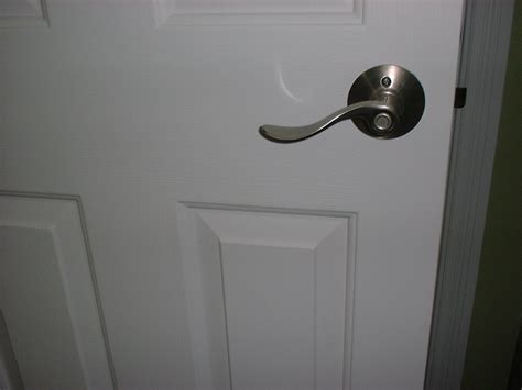 bedroom door handles bedroom door knobs lightandwiregallery com