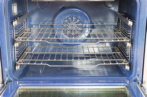 Easiest Way To Clean Bathtub How To Clean Your Oven Racks In Under 30 Minutes Oat Amp Sesame